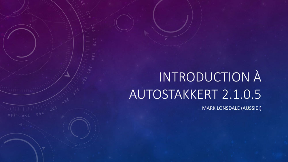 20160520 Introduction Autostakkert2ml 1