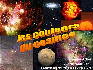 Les couleurs du cosmos_1