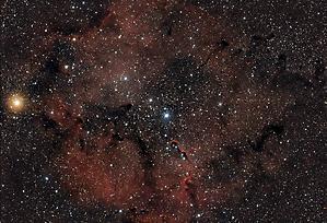 IC1396 _1