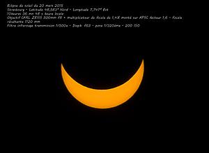 Eclipse de soleil du 20/03/2015_1