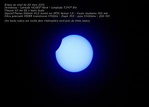 Eclipse de soleil du 20/03/2015_2