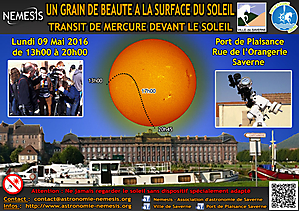 2016-Transit_Mercure-Soleil_1