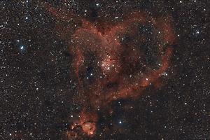 IC1805_1