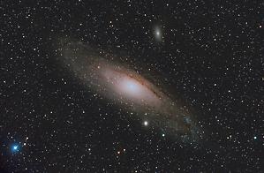 M31_1