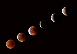 Eclipse du 27/07/2018_1