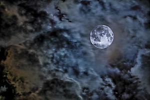 Lune bleue du 01/08/2015_1